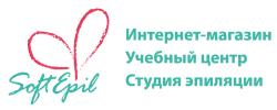 Услуга шугаринга в Екатеринбурге - особенности и преимущества