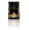 Пленочный полимерный воск ItalWax Cleopatra