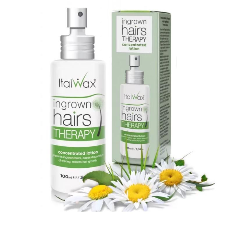 Купить средства от вросших волос ITALWAX